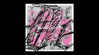 Download Denzel Curry - BLACK BALLOONS | 13LACK 13ALLOONZ (Pazmal Remix) Video