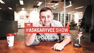 Download #AskGaryVee Episode 36: How To Create Real Estate Content Video
