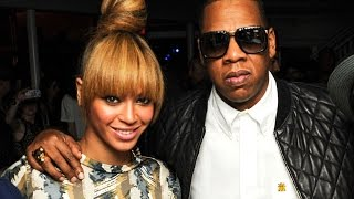 Download The Fabulous Life of Beyonce and Jay Z - The FULL Episode! Video
