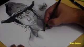 Download Carl Grimes( Chandler Riggs ) The Walking Dead Video
