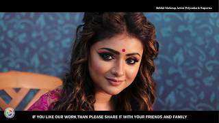 Mayurpankhi Star Jalsha Serial Actress Sohini Guha Roy as