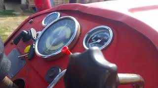 Download imt 558 s44 mengel MB 300 hidraulik volon(1080p) Video