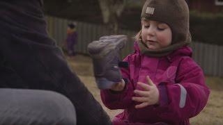 Download Values education - In Nordic preschools Video