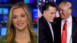 Download Pavlich: Team Trump may be using Romney to get payback Video