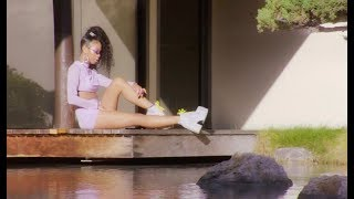 Download Rico Nasty - Pressing Me Video