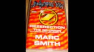 Download Marc Smith & MC Techno T @ Judgement day presents Rezerection the reunion 1999 Video