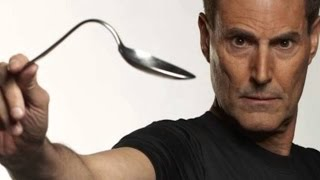 Download 5 EASY MAGIC TRICKS WITH SPOONS Video