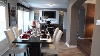 Download Innovation HE-3270 - Manufactured Homes by Atlantic Homes Video
