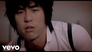 Download 柯有綸 Alan Kuo - 兩敗俱傷 Video