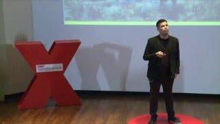 Download El mundo no necesita amor, necesita empatía | Yeyo Kamikaze | TEDxYouth@GarzaGarcía Video