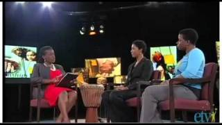 Download ETV Interview: Interracial Relationships Video