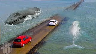 Download Most Dangerous Roads In The World Video