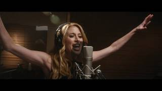 Download ″Let It Go″ from FROZEN on Broadway Video