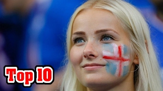 Download Top 10 AMAZING Facts About ICELAND Video