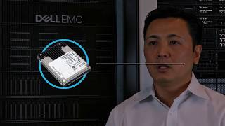 Download Dell EMC PowerEdge vSAN Ready Nodes with Toshiba SSDs Video