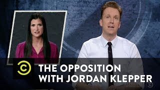 Download The Opposition w/ Jordan Klepper - You're Welcome, NRA Video