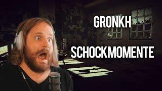 Download Best of Gronkh - Schockmomente [Full-HD] Video