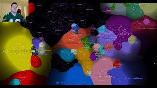 Download EVE Online: Geopolitics 2018 Winter Update Video
