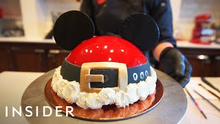 Download 40 Awesome Things To Do At Disney | The Ultimate List Video