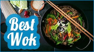 Download Best Wok To Buy In 2017 Video