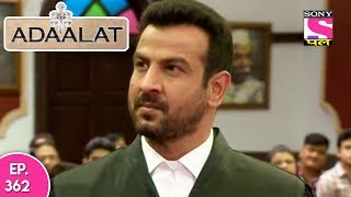 Download Adaalat - अदालत - Episode 362 - 21st September, 2017 Video