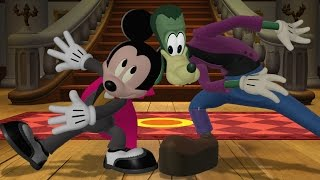 Download Mickey's Monster Musical Video