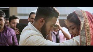 Download kasaragod nikah highlights (shams + Fasi) Video