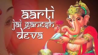 Download Jai ganesh jai ganesh deva by Nitika Juneja Video