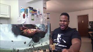 Download Cars 3 Official Trailer - Teaser - REACTION!!! Video