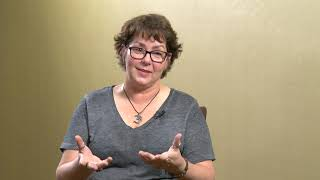 Download Jennifer's story: How hand surgery changed my life | Ohio State Medical Center Video