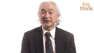Download Michio Kaku on the Science of Dreams Video