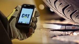 Download 5 Smartphones You Won't Believe Actually Exist! Video