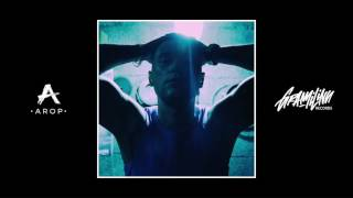 Download Arop - Lase Mul Olla Mina (Official Audio 2017) Video