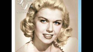 Download Doris Day - Dream A Little Dream of Me Video