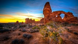 Download Top 10 Best National Parks in America Video