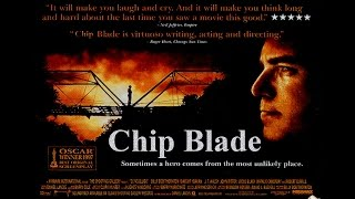 Download Animated Chip Blade (with Jim Norton & Colin Quinn Audio) Video