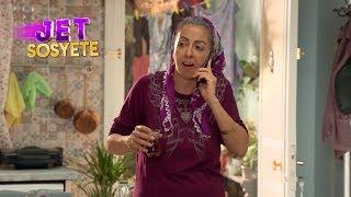 Download Jet Sosyete 15. Bölüm - Dükkanını Yakarım Video