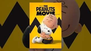 Download The Peanuts Movie Video