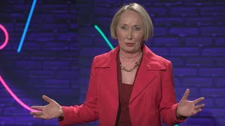 Download Thinking your way out of imposter syndrome | Valerie Young Video