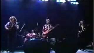 Download John Cipollina / Nick Gravenites Band. Pride of Man Video