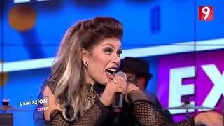 Download زازا - يا لالي يا لالي Zaza Ya Leli Video