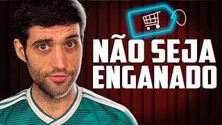 Download Não seja enganado, BLACK FRIDAY é uma loucura no Brasil Video