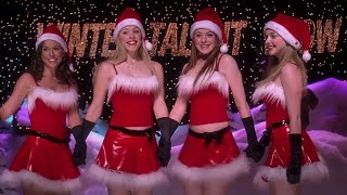 Download Mean Girls - Jingle Bell Rock Video