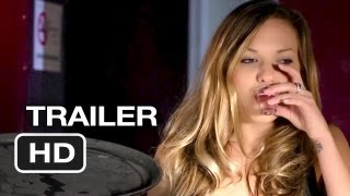 Download Blackout Official Trailer 1 (2013) - Thriller HD Video
