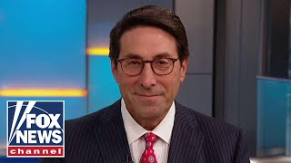 Download Sekulow: Russia investigation 'corrupt at its inception' Video