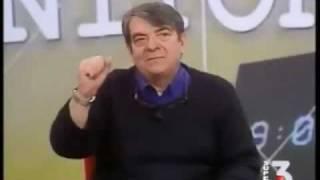 Download Intervista a Silvano Agosti Video