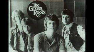 Download The Grass Roots - I'd Wait A Million Years - [STEREO] Video