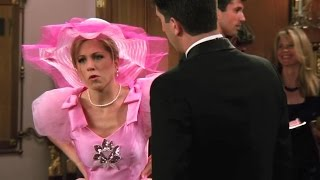 Download Top 10 Ugliest Bridesmaid Dresses In Movies And TV Video