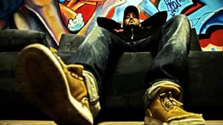 Download Best of Gramatik - Chillout Funkstep Soul Video