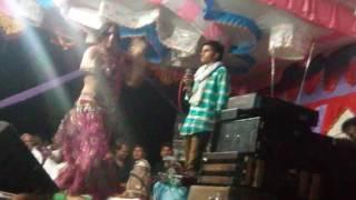 Download golu meena Video
